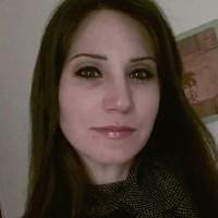 Rania Al Howais