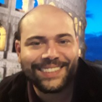 Gabriele Recanatesi