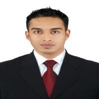 Tarun Roy