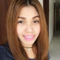 Sarah Mae Pabilada