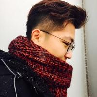 Yefan Zhou