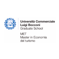 bocconi-university-master-in-economics-and-tourism