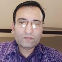 Rameshwar Bartaula