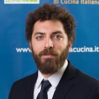 Riccardo Mariotti