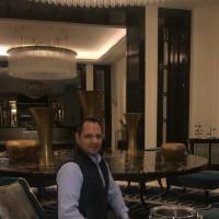 Firas Qandeel