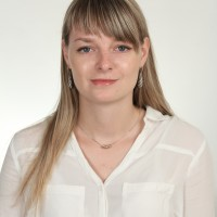 Aleksandra Dichenko