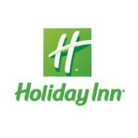 Holiday Inn - Stratford Upon Avon