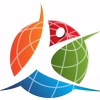 International Recruitment Exchange Services, Inc.
