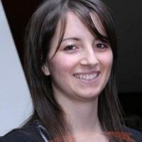 Laura Pollini