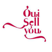 Ouisellyou