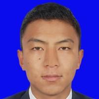 Sarad Tamang