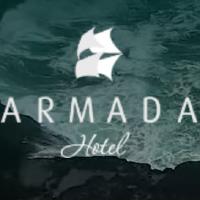 Armada Hotel