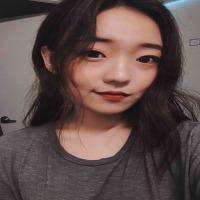 Yijun Ren