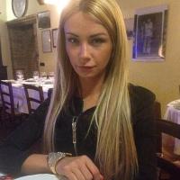 Anastasia Morozova