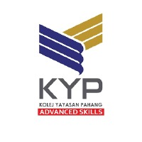 Kolej Yayasan Pahang Advance Skills (KYPAS)