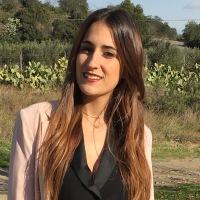 Cristina Ferreiro carrique