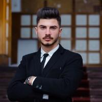 Alexandru Bosoi