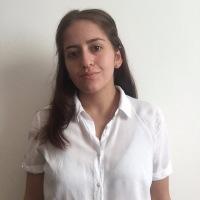 Ana Paula muñoz