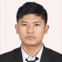 Suresh Gurung