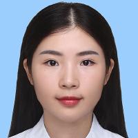 Stephanie Zhu