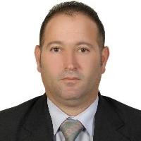 Ayham Faraj