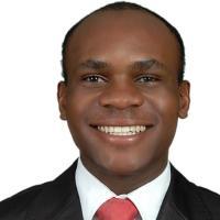 Boniface Nyaturu Kerubo