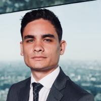 Alexandre Caliman