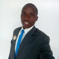 Reuben Mutinda