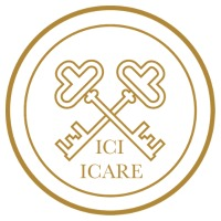 ICI-ICARE École Internationale de Management en Hôtellerie-Restauration de Luxe