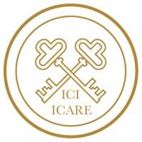 ICI-ICARE École Internationale de Management en Hôtellerie-Restauration de Luxe