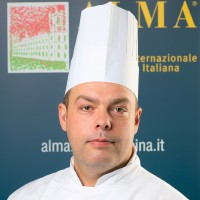 Eugenio Siracusano