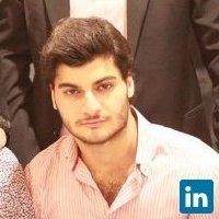 Javid Salehli