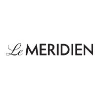 Le Méridien Ile Maurice