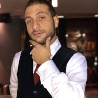 Christian Romano