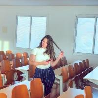 Imane Boussrif