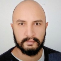 Mahmoud ElMashad