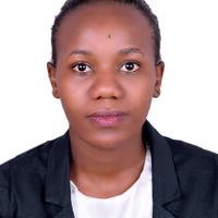 Nancy Wambui