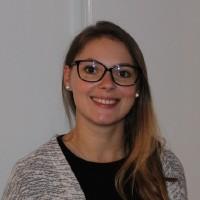 Lauranne Raveneaut