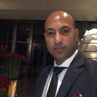 Jaffar Hussain Syed