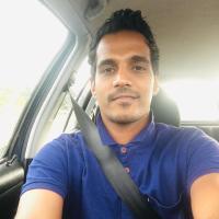 Chandika Rathnaweera