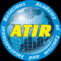 Academy of Tourism and International Relations