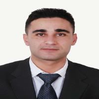 Fahd Moussaoui