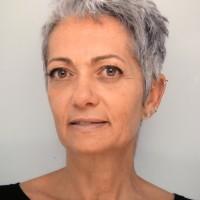 Stéphanie Hérault