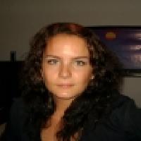 Tanja Niemi