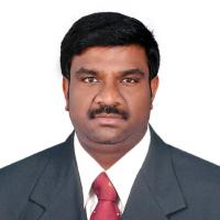 Balakrishnan Kirubakaran