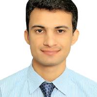 Ikram Khan