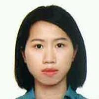 My Hanh Nguyen