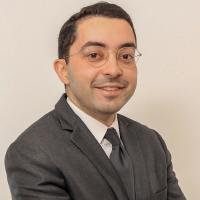 Mamoun Fikri