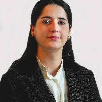 Rocio Perez-Durias Ureta