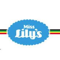 Miss Lily's Dubai